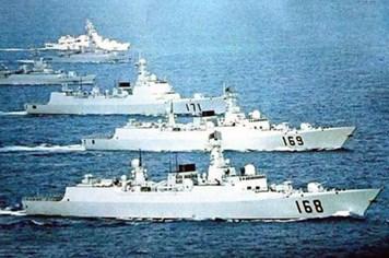 Bộ Ngoại giao Mỹ ra tuyên bố về vấn đề Biển Đông