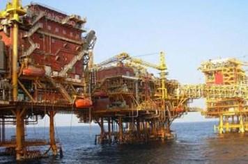 Trung Quốc dọa dẫm hợp tác dầu khí Việt Nam - Ấn Độ ở biển Đông