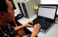 Báo Lao Động kêu gọi bảo vệ chủ quyền trên mạng