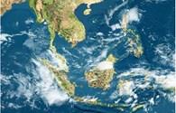 Mỹ chính thức thông qua Nghị quyết về biển Đông