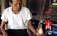 """Tối đèn ở """"trái tim thủy điện"""" Việt Nam"""