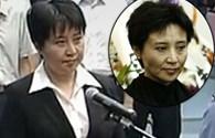 Bà Cốc Khai Lai có thể chỉ phải ngồi tù dưới 9 năm