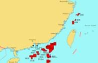 Trung Quốc tiếp tục mời thầu dầu khí ở Biển Đông