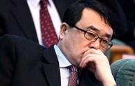 Cáo buộc Vương Lập Quân 4 tội danh, Bạc Hy Lai sẽ bị truy tố hình sự?