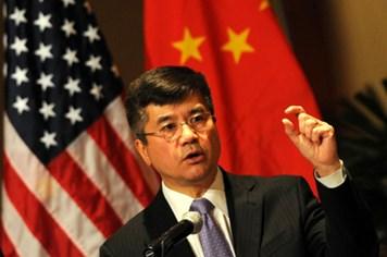 """""""Trung Quốc muốn hạ nhiệt ở biển Đông"""""""