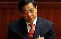 Lần đầu công bố tình tiết hình sự liên quan đến Bạc Hy Lai