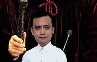 """Mấu chốt vụ nghị sĩ Philippines """"đi đêm"""" với Trung Quốc ở đâu?"""