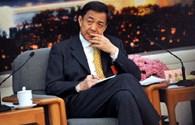 Ông Bạc Hy Lai tham nhũng 15,9 triệu USD?