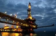 Công ty Anh sẽ cùng Việt Nam thăm dò dầu ở biển Đông