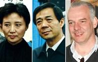 Dấy lên nghi vấn mới về vụ án Cốc Khai Lai