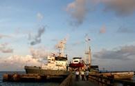Trung Quốc sẽ điều chỉnh quan điểm về biển Đông?