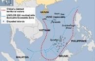Chiến lược của Trung Quốc ở biển Đông sẽ phá sản