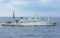 Philippines quyết không nhượng bộ trong tranh chấp biển