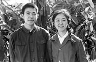 Hé lộ chuyện tình sóng gió của Bạc Hy Lai với người vợ cả