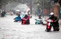 Mỹ giúp Việt Nam 40 triệu USD ứng phó biến đổi khí hậu
