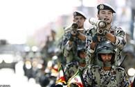 Nếu bị tấn công, Iran sẽ gây chiến toàn cầu
