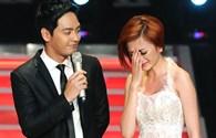 Thiều Bảo Trang bất ngờ rút khỏi The Voice: Lại một màn kịch?