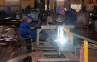 30.000 doanh nghiệp phải được huấn luyện về an toàn lao động