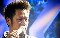 """""""Cháy"""" vé xem live show Bằng Kiều"""