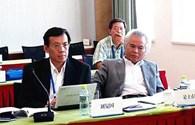 Nỗ lực phi lý của học giả Trung Quốc, Đài Loan