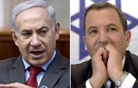 Israel từng muốn tấn công Iran vào năm 2010