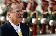 Philippines nêu vấn đề tranh chấp biển Đông tại ASEM