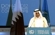 Hội nghị quốc tế về biến đổi khí hậu bế tắc