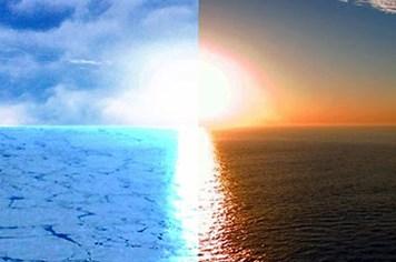 2013 sẽ là năm nóng nhất trong vòng 160 năm?