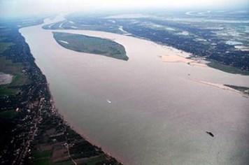 Việt Nam nỗ lực ứng phó biến đổi khí hậu: Hành trình còn dài