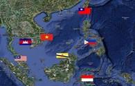 """Biển Đông 2013: Giấc mơ, nguyên trạng hay... """"tận thế""""?"""