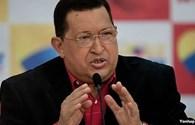Dập tin đồn Tổng thống Venezuela cận kề cái chết