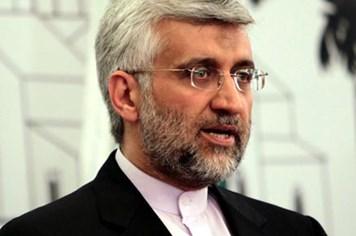 Iran muốn sớm đàm phán với sáu cường quốc hạt nhân