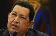 """""""Tổng thống Venezuela đang sống những ngày cuối đời"""""""
