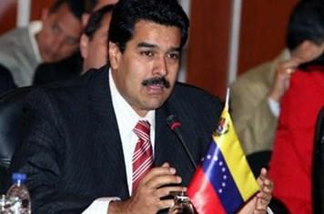 """Một số kịch bản thời kỳ """"hậu Chavez"""""""