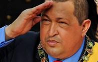 Bí ẩn tình trạng sức khỏe của Tổng thống Venezuela