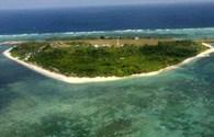 """Philippines cảnh báo """"hành động hăm dọa"""" của Trung Quốc"""