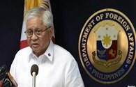 """Trung Quốc sẽ """"phớt lờ"""" vụ kiện của Philippines?"""