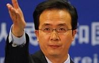 """Trung Quốc """"né"""" ra tòa cùng Philippines"""
