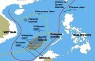 Tham vọng biển của Trung Quốc là nguy cơ khu vực
