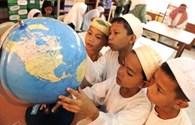 """Philippines """"đi đúng hướng"""" trong vụ kiện Trung Quốc"""