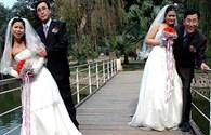 Cô dâu Việt thuộc nhóm bị phân biệt đối xử cao nhất Hàn Quốc