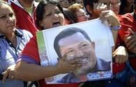 Lời trăng trối cuối cùng của Tổng thống Chavez