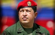 """Venezuela điều tra Tổng thống Hugo Chavez """"bị đầu độc"""""""