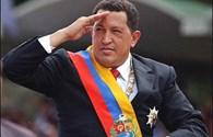 Venezuela chọn chuyên gia Nga giúp bảo quản di hài ông Chavez