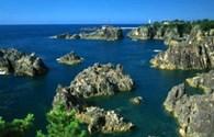 Trung Quốc sẽ thăm dò đảo có tranh chấp với Nhật