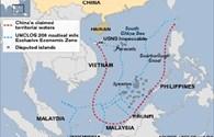 Trung Quốc lo sợ thua kiện chủ quyền tại biển Đông