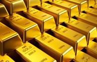 Phiên đấu thầu vàng miếng thứ hai, giá đặt cọc vẫn cao