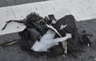 FBI tiết lộ cách thức vụ đánh bom Boston