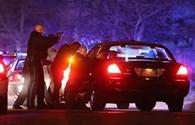 Vụ đấu súng với nghi phạm đánh bom Boston qua lời kể nhân chứng