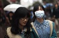 Virus cúm H7N9 có thể lây từ người sang người